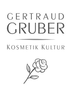 gertraud-gruber