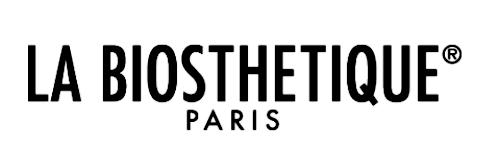 la-biosthetique