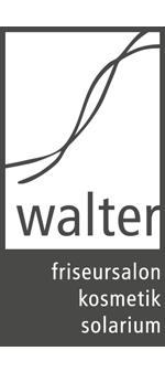 Friseursalon Walter